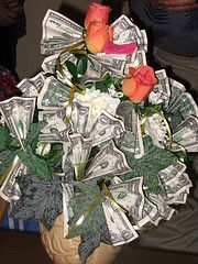 1000 Ideas About Money Tree Wedding On Pinterest