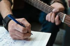 Songwriting has no right or wrong way of doing it. If you want to learn some songwriting techniques, then you are reading the right article. Martina Mcbride, Music Writing, Reading Music, Start Writing, Bryan Adams, Faith Hill, George Strait, Songwriting Techniques, Music Ministry