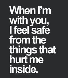 Quotes For Your Boyfriend Awesome 18 Most Heartfelt Love Quotes To Say To Your Boyfriend  Pinterest