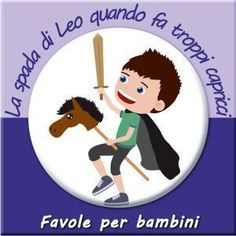 Ebook favole per bambini gratis – Favole da stampare – Favole da leggere PDF Roald Dahl, Elementary Schools, Montessori, Activities For Kids, Disney Characters, Fictional Characters, Family Guy, Disney Princess, Reading