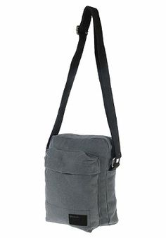 #planetsports BENCH - Mosborn Bag dark shadow