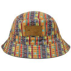 cf86782d0c6 Entree LS Contemporary Streetwear brand misunderstood since 1999. Mens Bucket  HatsStreetwear ...