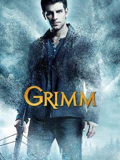 Grimm - NextGuide