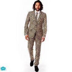 traje the jag opposuit para hombre