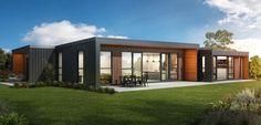 waiheke design landmark homes builders nz