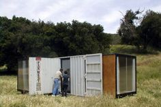 chrissie-container-home-project-02