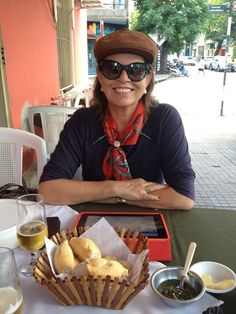 Raquel Superlinda: Sê Chique