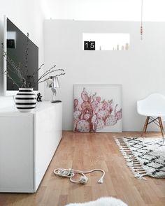 Die 84 Besten Bilder Von Deko Wohnung Home Decor Living Room Und