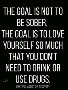 addict# food addiction addiction planner media addiction addiction# addiction quotes family# phone addiction recovering# addict sallys baking therapy# addicted to you# quotes about addiction# addiction tattoos addicti Drug Quotes, Sober Quotes, Sobriety Quotes, Words Quotes, Positive Quotes, Life Quotes, Funny Quotes, Sayings, Humor Quotes