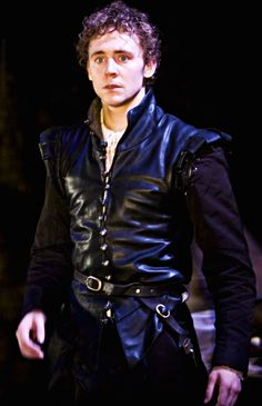 Tom Hiddleston as Cassio. (Edit by cheers-mrhiddleston.tumblr) http://cheers-mrhiddleston.tumblr.com/post/150817062329/cheers-mrhiddleston-tom-hiddleston-as-cassio