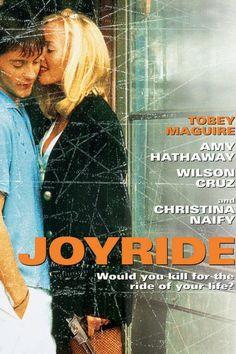 Watch Joyride Full-Movie