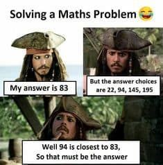 Memes funny stupid guys ideas for 2019 Cool Memes, Math Memes Funny, Funny School Memes, New Memes, Crazy Funny Memes, School Humor, Funny Relatable Memes, Mom Humor, Hilarious Memes