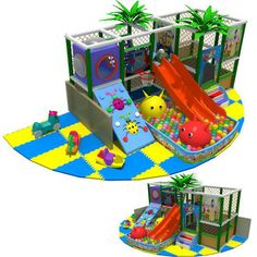 interactive play, spider tower,soft play structure,rock climbing equipment,soft play equipment,indoor play centre,kids play centres,indoor softplay,indoor softplay supplier in cochin, softplay supplier in kerala, softplay supplier india