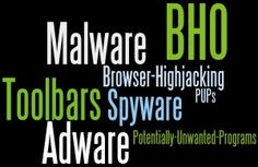 http://cleanpcmalware.com/2016/01/29/remove-siloovoox-net-browser-hijacker Uninstall siloovoox.net Browser Hijacker from Windows and Mac – Remove siloovoox.net Browser Hijacker – Clean PC Malware