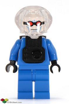 Lego Hulk, Lego Batman 3, Lego Dc, Lego Marvel, Spiderman, Superhero, Goku, Lego People, Fire Emblem Awakening