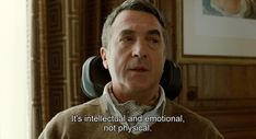 The Intouchables / Intouchables (2011)