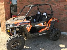 New 2017 Polaris RZR S 1000 EPS ATVs For Sale in South Carolina. The ultimate sport machine. RZR XP® power-to-weight in a nimble RZR S package.