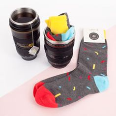 Truly Unique Gifts & Gear  for iPhone Photographers.