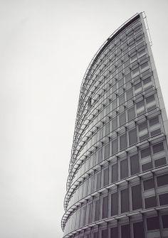 Skyscraper, Multi Story Building, Facades, Photography, Instagram, Design, Art, Architecture, Pictures