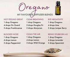 4 Health Benefits Linked To Oregano Oil Oregano Essential Oil, Essential Oil Uses, Doterra Essential Oils, Doterra Oregano Oil, Essential Oil Diffuser Blends, Diffuser Recipes, Osho, Oregano Oil Benefits, Facebook