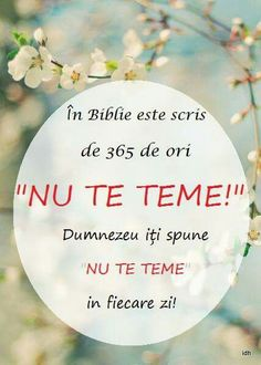 I Love You God, Gods Love, Bible Quotes, Bible Verses, Faith In Love, Gods Grace, Christian Quotes, Cool Words, Jesus Christ