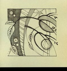 Archivo de álbumes Art Projects, Projects To Try, Lace Art, Bobbin Lace Patterns, Fiber Art, Album, Drawings, Crafts, Inspiration