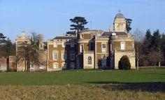 File:Narford Hall, Norfolk - geograph.org.uk - 694843.jpg