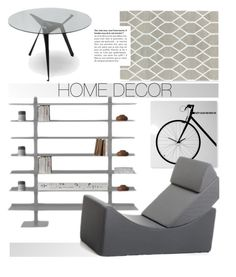 """""""Home Decor"""" by lovethesign-eu ❤ liked on Polyvore featuring interior, interiors, interior design, home, home decor, interior decorating, Home and homeset"""