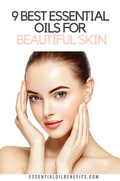 Natural Anti Aging Skin Care Tips – Away With Acne Essential Oils For Skin, Essential Oil Blends, Organic Skin Care, Natural Skin Care, Natural Health, Beauty Hacks For Teens, Operation, Acne Remedies, Herbal Remedies