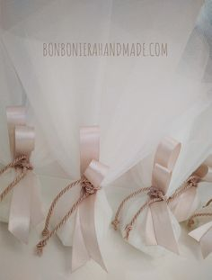 Wedding Favors, Wedding Ideas, Cute Crafts, Wraps, Gift Wrapping, Invitations, Wedding Dresses, Flowers, Christmas