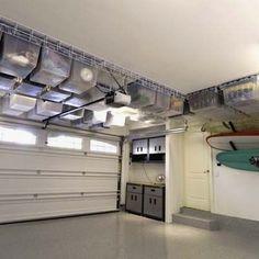 #garagestorageideas #garagetoolorganization