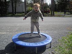 Największy wybór trampolin domowych dostępny pod adresem: http://www.trampoliny.pl/41-trampoliny-domowe