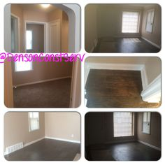 Painting, complete rehabs, #electrical and #plumbing, vinyl siding, #roofing, kitchens, bathrooms, flooring,  & #basement waterproofing.  Ceramic Tile and laminate flooring installation starting at $5.50 per square foot! (This is for labor only. Labor + materials for ceramic $11.00).    Contact us at 313-288-8051/estimates@dcsllc.pro to schedule your next FREE estimate and for all of your construction needs! Let us handle your next #renovation project!