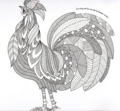 Farm Coloring Pages for Adults Lovely 17 Best Images About Adult Coloring Pages Farm Animals On Farm Coloring Pages, Coloring Pages For Grown Ups, Printable Coloring Pages, Free Coloring, Coloring Sheets, Coloring Books, Doodle Coloring, Chicken Coloring Pages, Desenho Pop Art
