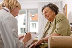 A clinical assessment (medical workup) is sometimes used to diagnose Alzheimer's or another dementia. Find out what a clinical assessment includes. What Is Dementia, Dementia Care, Alzheimer's And Dementia, Tinnitus Symptoms, Alzheimers, Medical Conditions, Caregiver, Older Women, The Cure