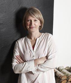 Frauen ab 40: Das Montagsinterview mit Jette Ziegler. | Texterella
