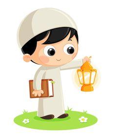 5 Ramadan Tips For Success! Ramadan Tips, Ramadan Cards, Boy Cartoon Characters, Fictional Characters, Ramadan Lantern, Eid Crafts, Happy Eid Mubarak, Islamic Cartoon, Islam For Kids