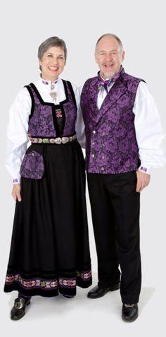 Vestlandsdrakten Costumes, Style, Fashion, Swag, Moda, Dress Up Clothes, Fashion Styles, Fancy Dress, Fashion Illustrations