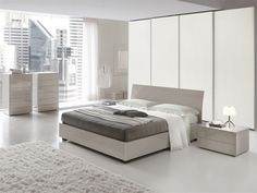 http://www.zunetop.com/wp-content/uploads/2012/11/White-Bedroom-Furniture-Style.jpg