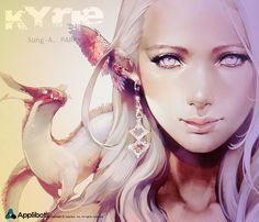 :) by Kyrie0201.deviantart.com on @deviantART