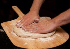 papa johns clone dough recipe