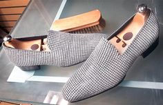 Worlds Most Expensive Shoes For Men  EALUXEXOM
