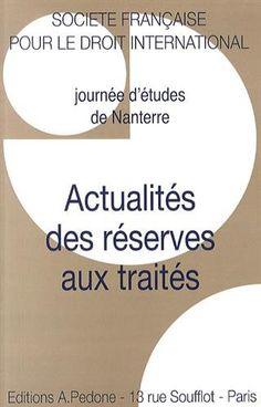 Disponible à la BU http://penelope.upmf-grenoble.fr/cgi-bin/abnetclop?TITN=936632