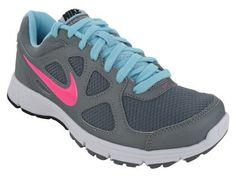Nike Women's Revolution Running