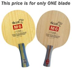 Women Pro Table Tennis Pingpong Combo Racket Palio Energy 03 With Dhs Tinarc 3 And 61second Ds Lst Long Shakehand Fl Suitable For Men And Children