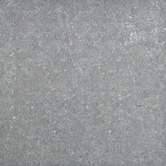 Architect is a textured grey porcelain tile. Suitable for internal floor and wall applications, this light weight tile is available in a variety of sizes.