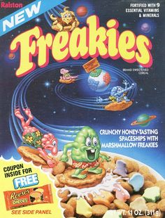 21-awesome-cereals-from-the-80s-and-90s-that-our-kids-will-never-enjoy7