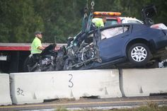 A Deadly Pattern of Wrong-Way Drivers in Tampa Bay
