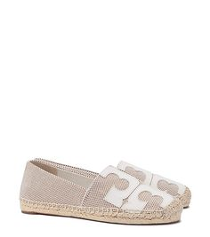 Visit Tory Burch to shop for Tivoli Espadrille and more Womens Espadrilles.  Find designer shoes, handbags, clothing & more of this season's latest  styles ...