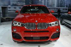 BMW X4 2015 Acura Suv, Bmw Suv, Jeep Suv, Bmw Cars, My Dream Car, Dream Cars, Flying Car, New Bmw, Custom Cars